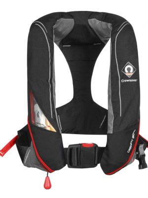 Crewfit_180Pro_BlackRed_NonHarness