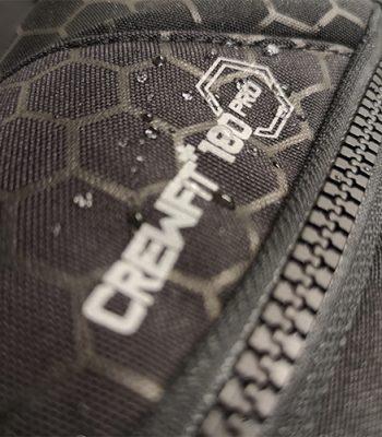 crewfitplus180n-pro-detail_web
